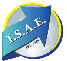 I.S.A.E. Education Programs